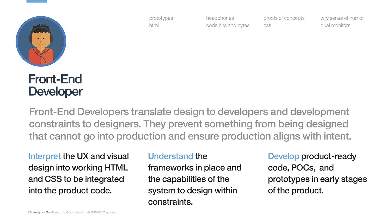 How to work with design_v_eight_Page_34.jpg