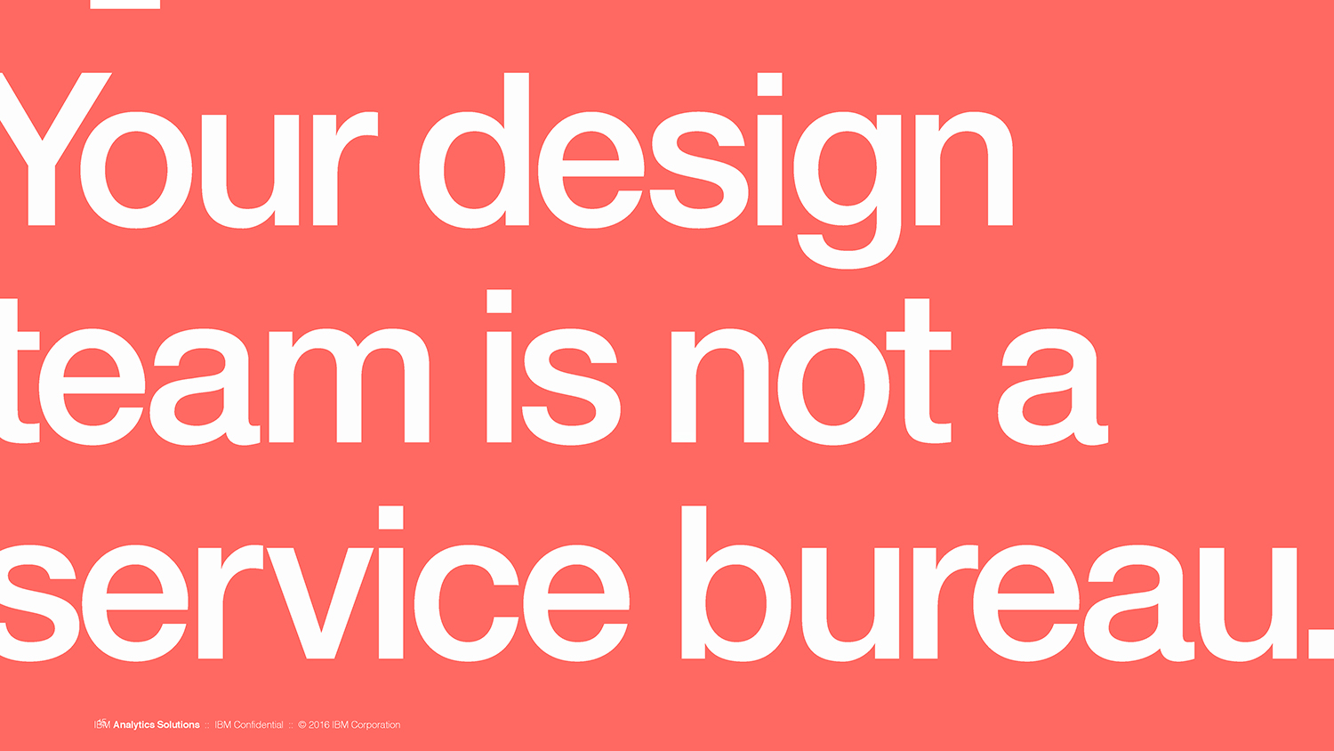 How to work with design_v_eight_Page_15.jpg