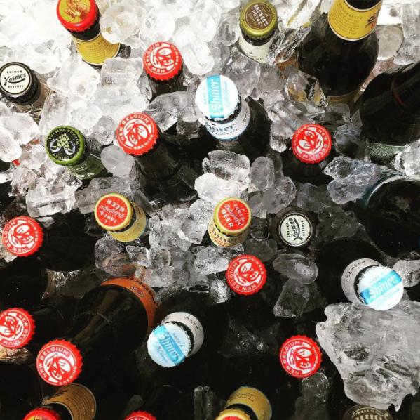insta_beers.png