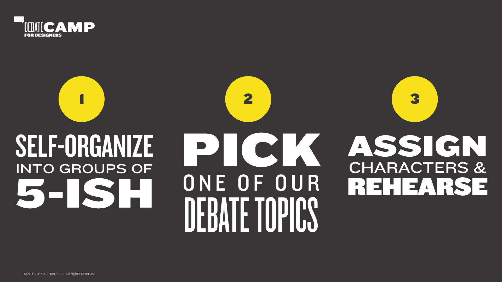debatecamp_SXSW.015.jpeg