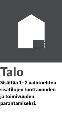 icon_talo.png