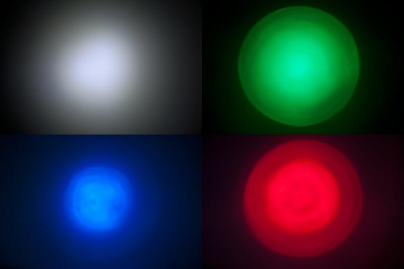 TX10_Comparison.jpg