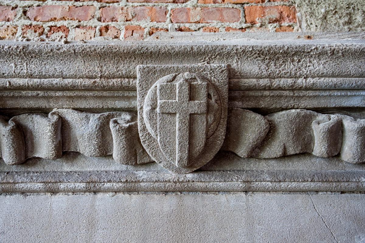 City Methodist Church  |  Gary  |  Indiana