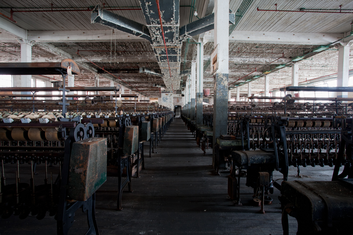 General Textile Mill _MG_0414-Edit.jpg