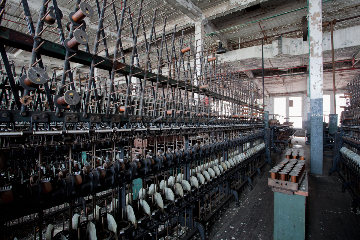 General Textile Mill _MG_0251-Edit.jpg