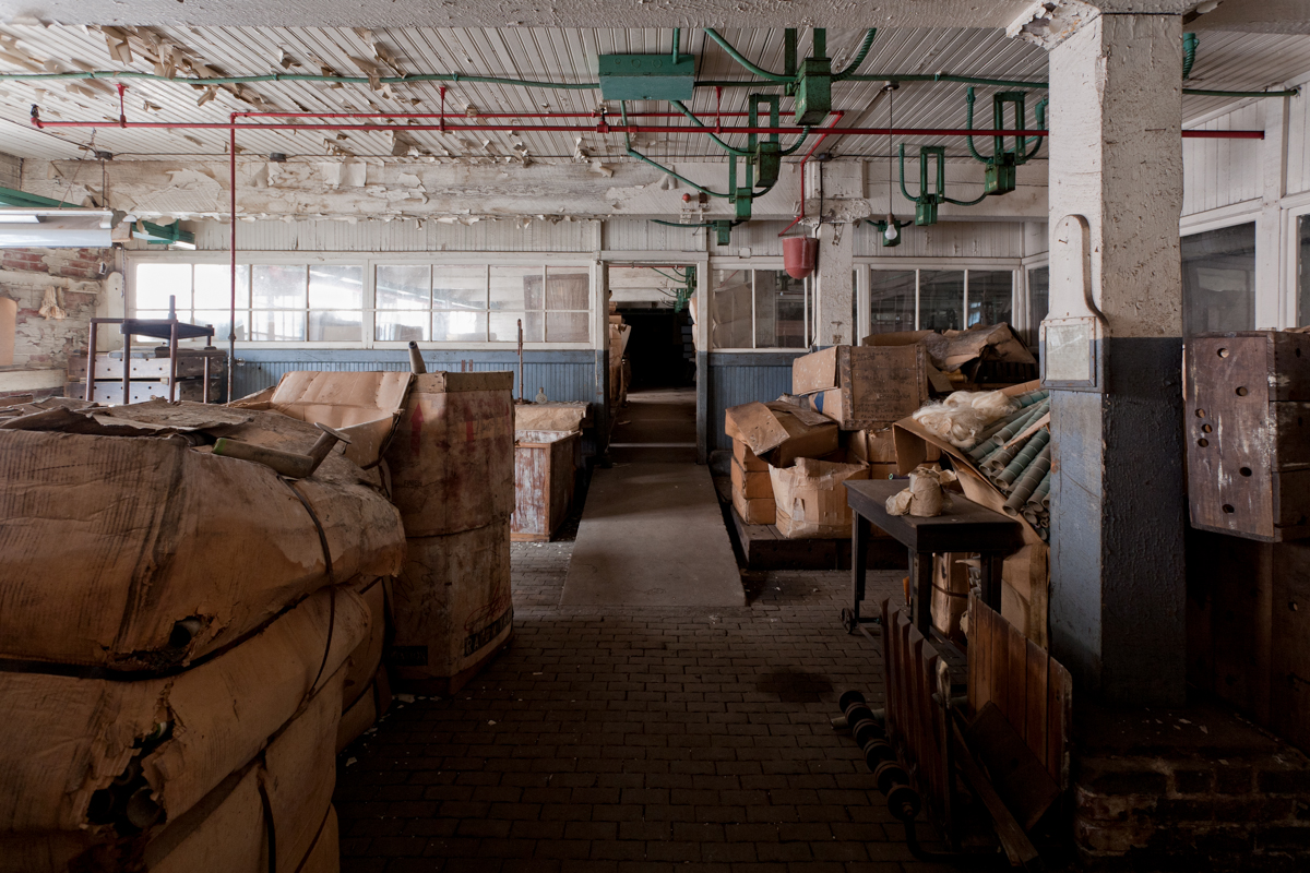 General Textile Mill _MG_0353-Edit.jpg