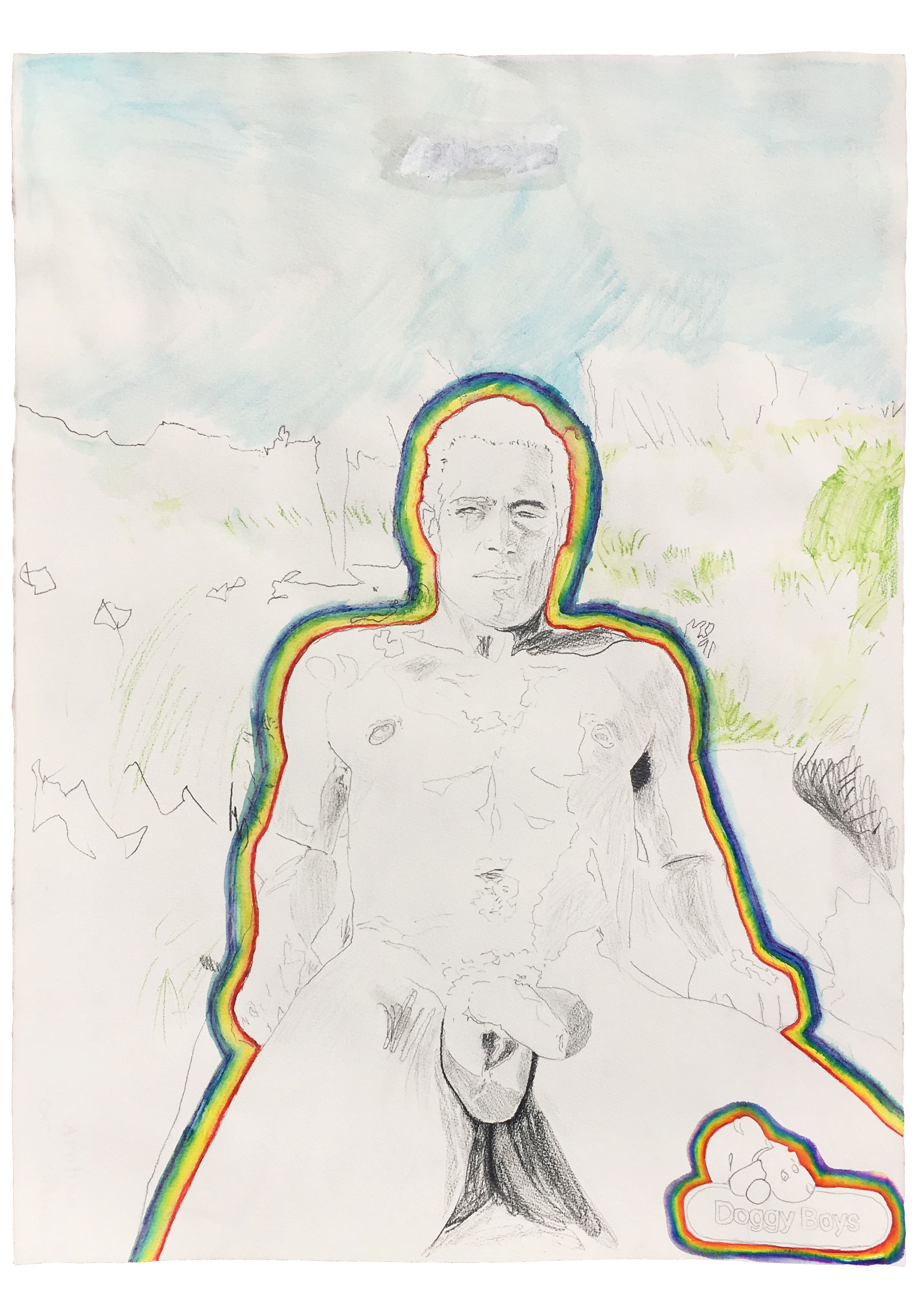 Gay Hippie drawing 4.jpg