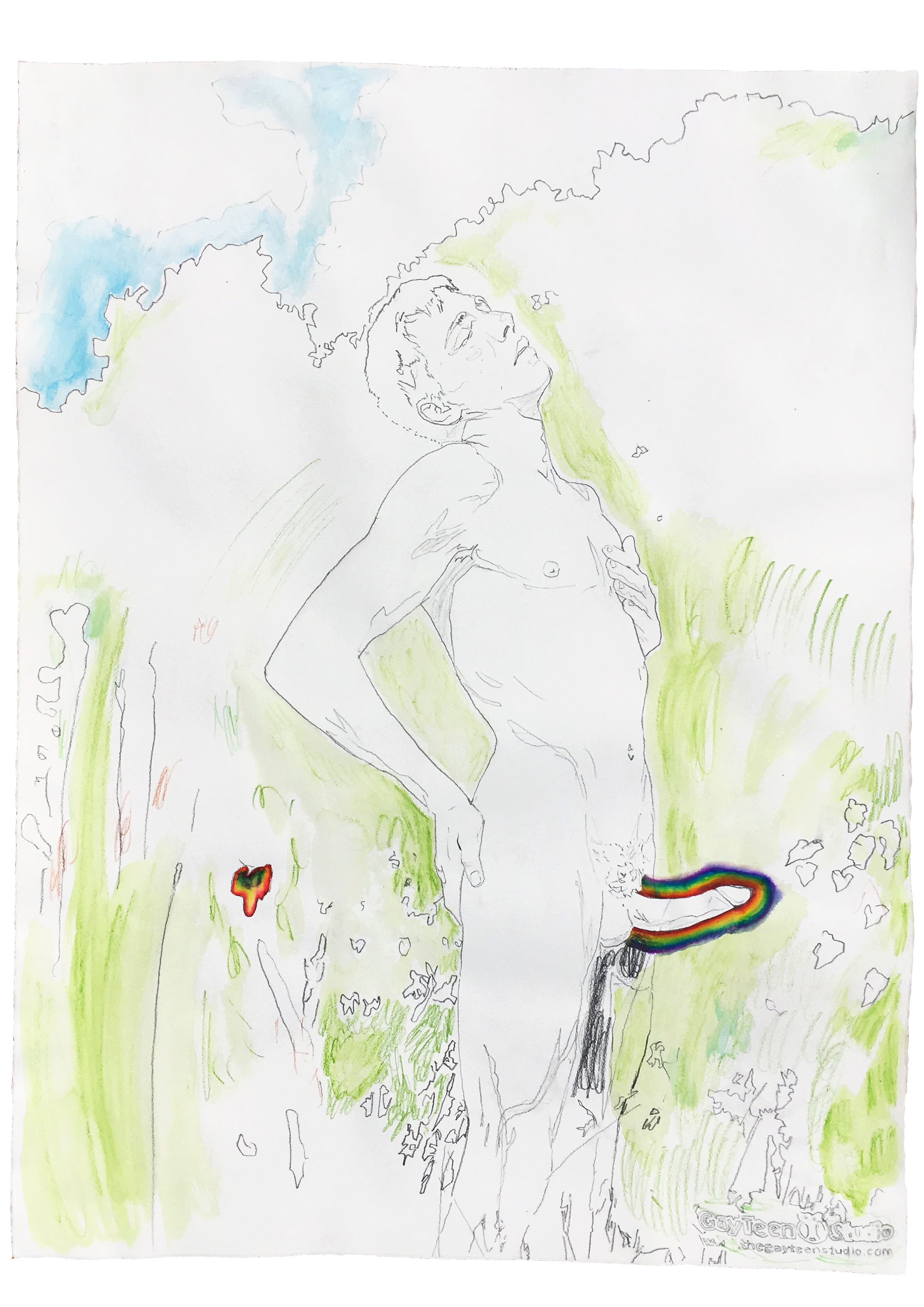 Gay Hippie drawing 5.jpg