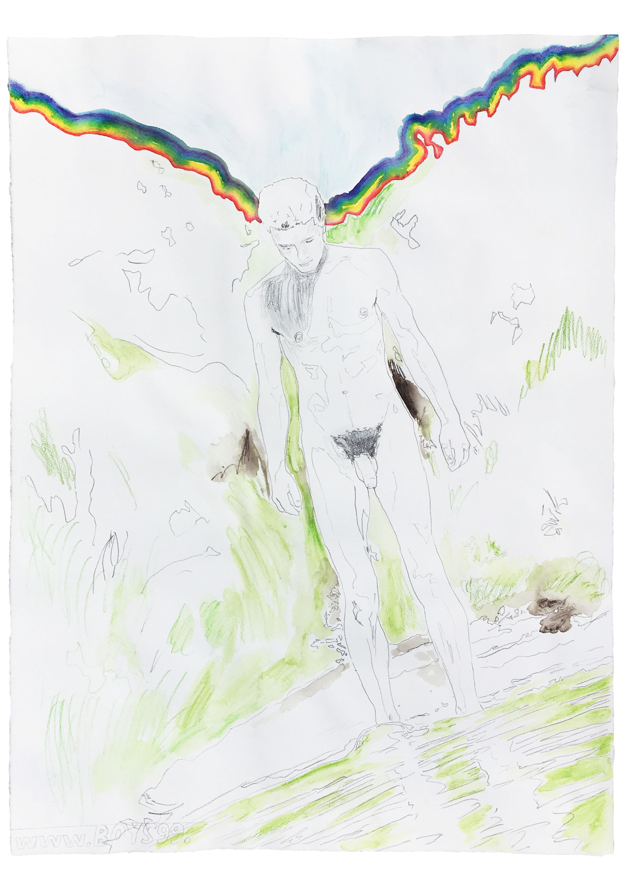 Gay Hippie drawing 6.jpg