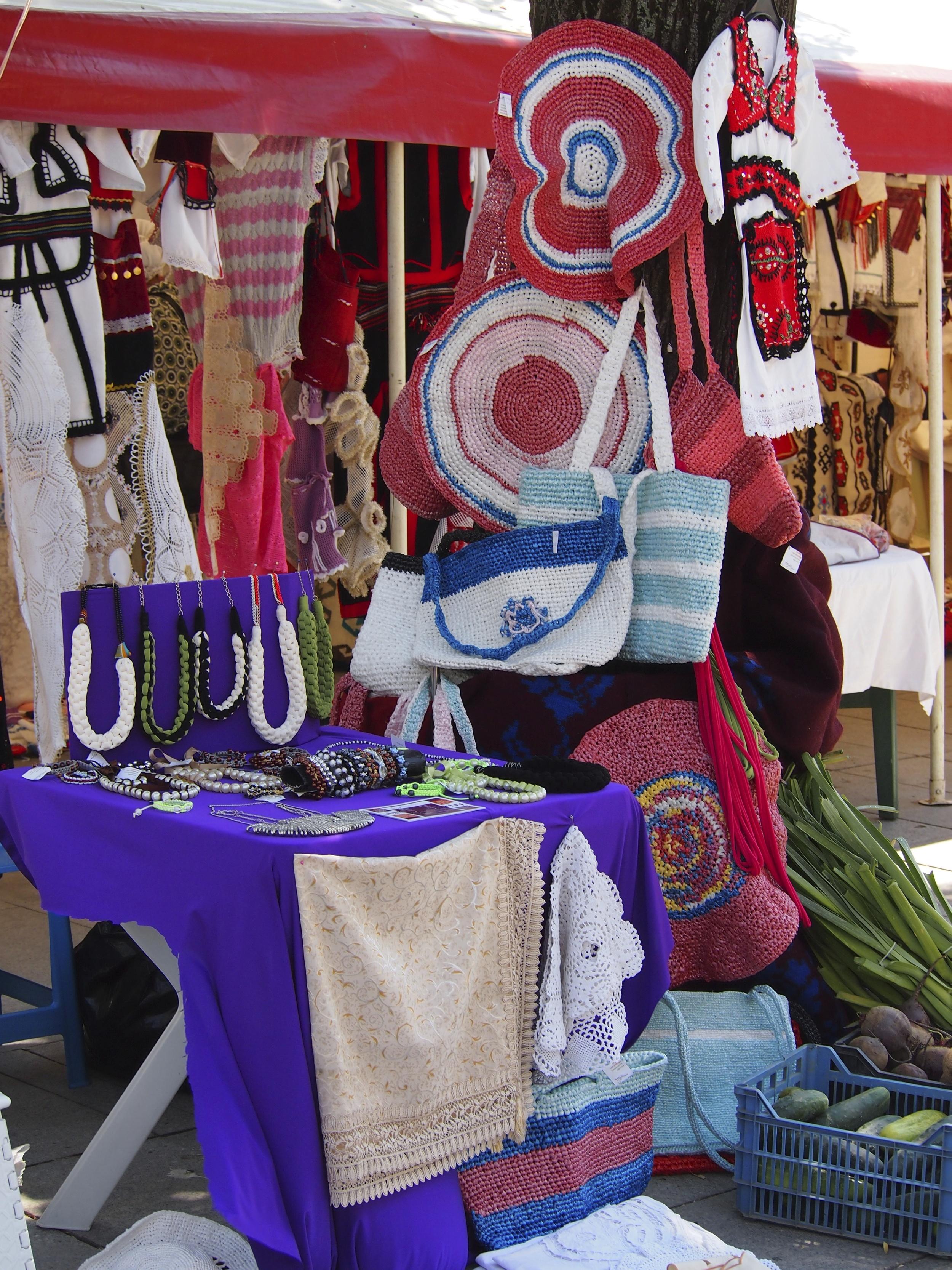Diaspora Fair, Prishtina
