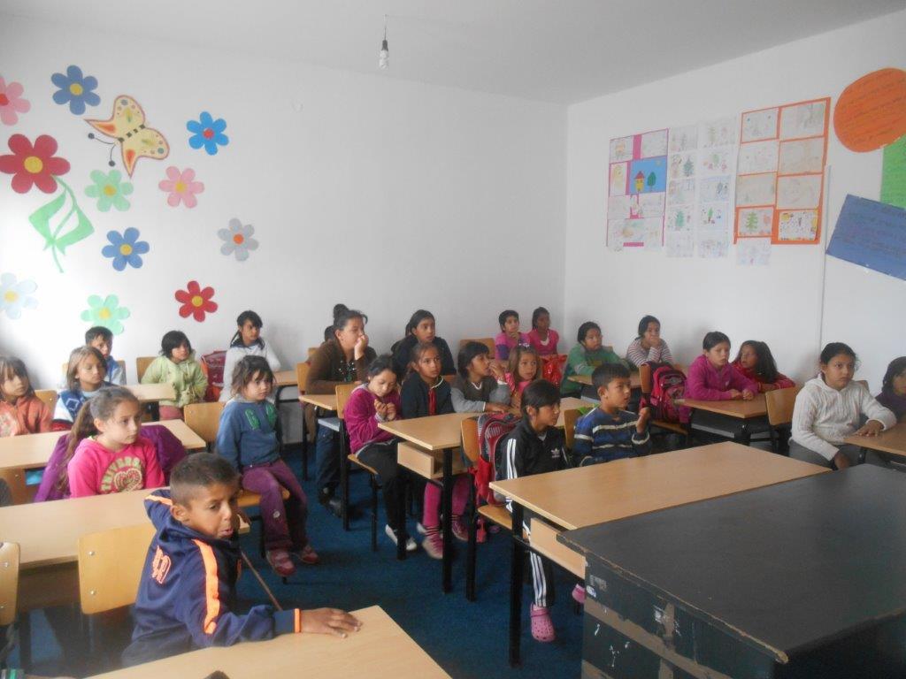 The Children Health_ held on 14 October 2015 (2).jpg