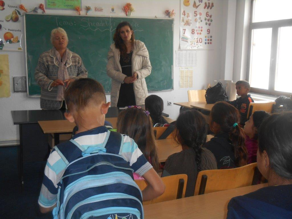 The Children Health_ held on 14 October 2015.jpg