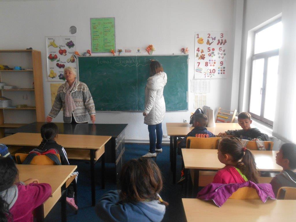 The Children Health_ held on 14 October 2015 (3).jpg