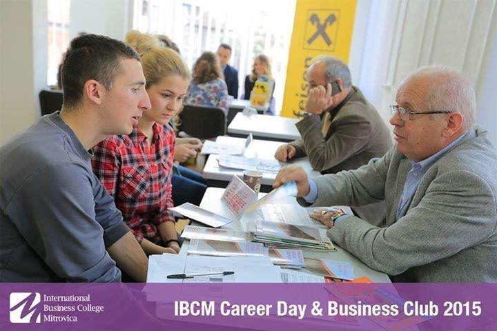 IBCM Career Day  -  Business Club 2015.jpg