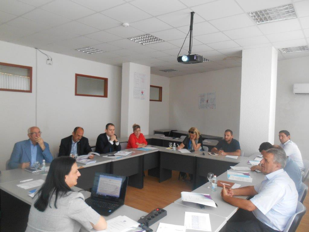 The first constitutive meeting of the Board of Directors 28.06.2016 (2).jpg