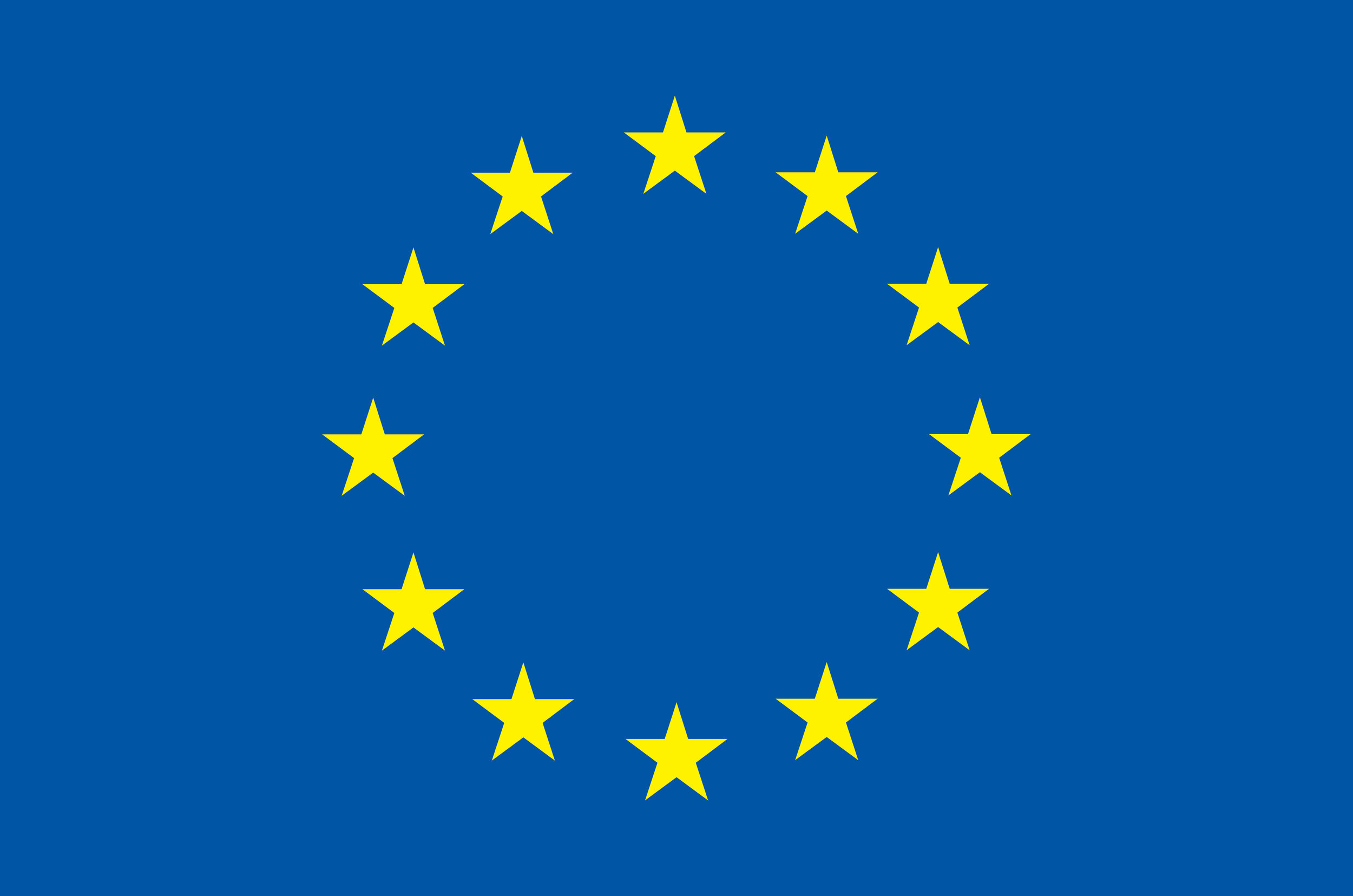 EU flag low res.jpg