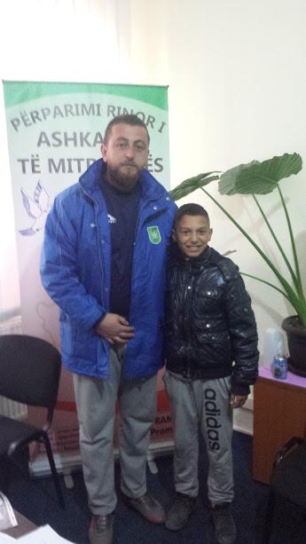 Shaban and coach.jpg