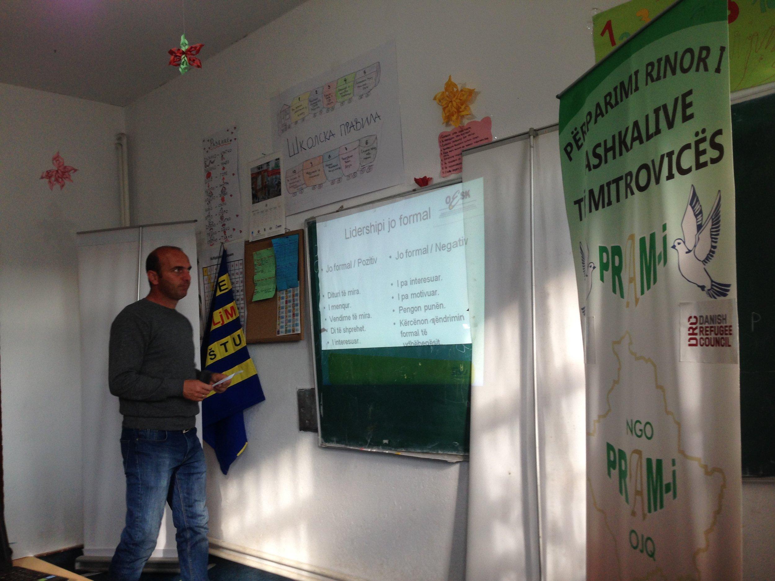 NGO PRAM Leadership trainings 1.JPG