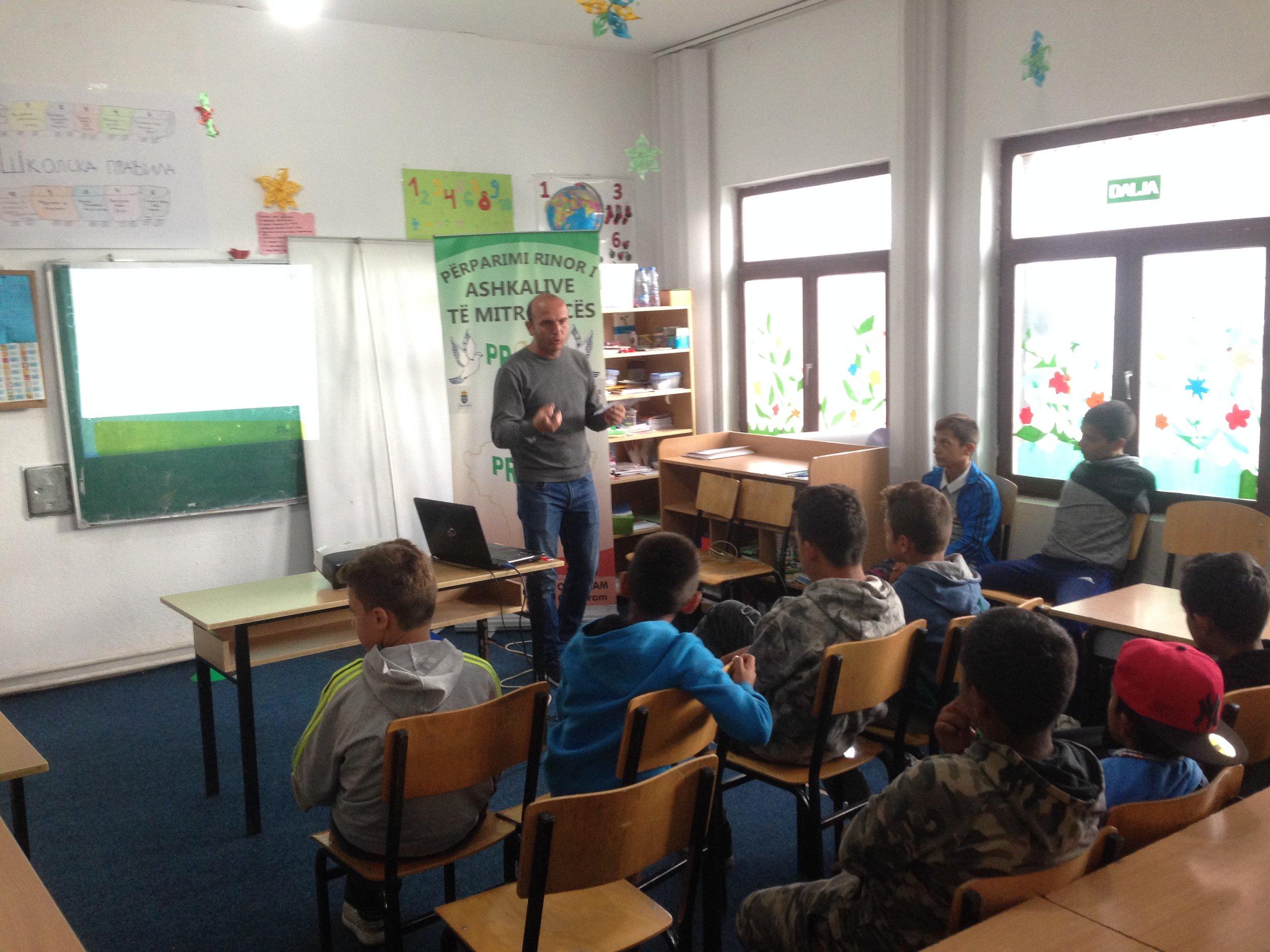 NGO PRAM Leadership trainings 2.JPG