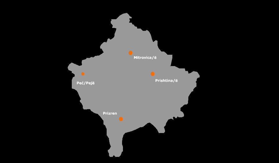 kosovo-map-final.png