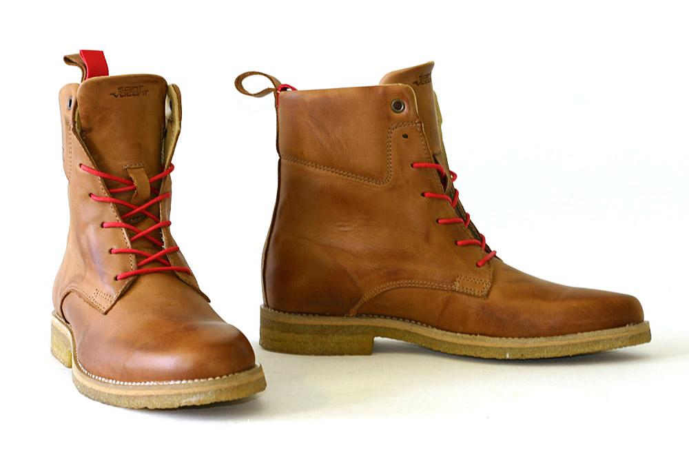 saint-vacant-derby-boot-tan.jpg