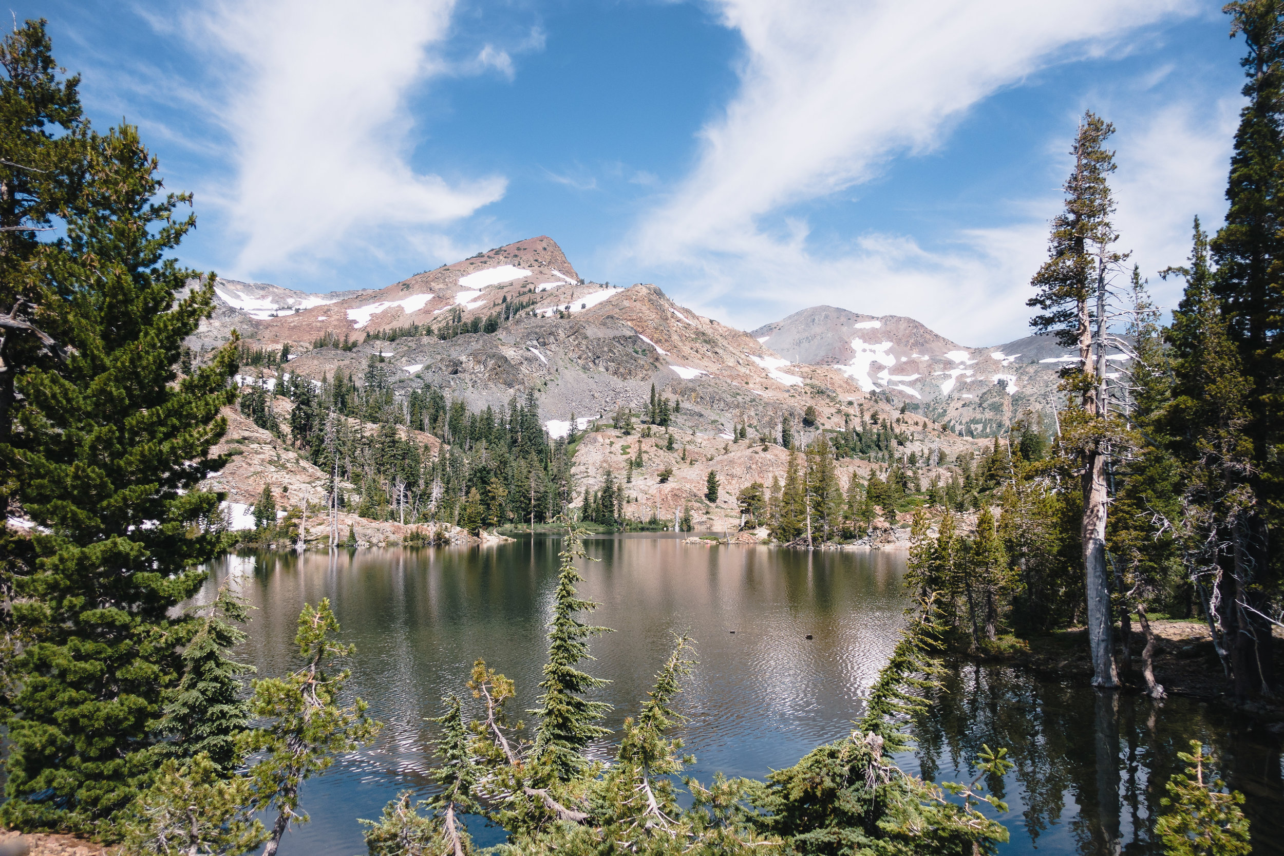 desolation-wilderness.jpg