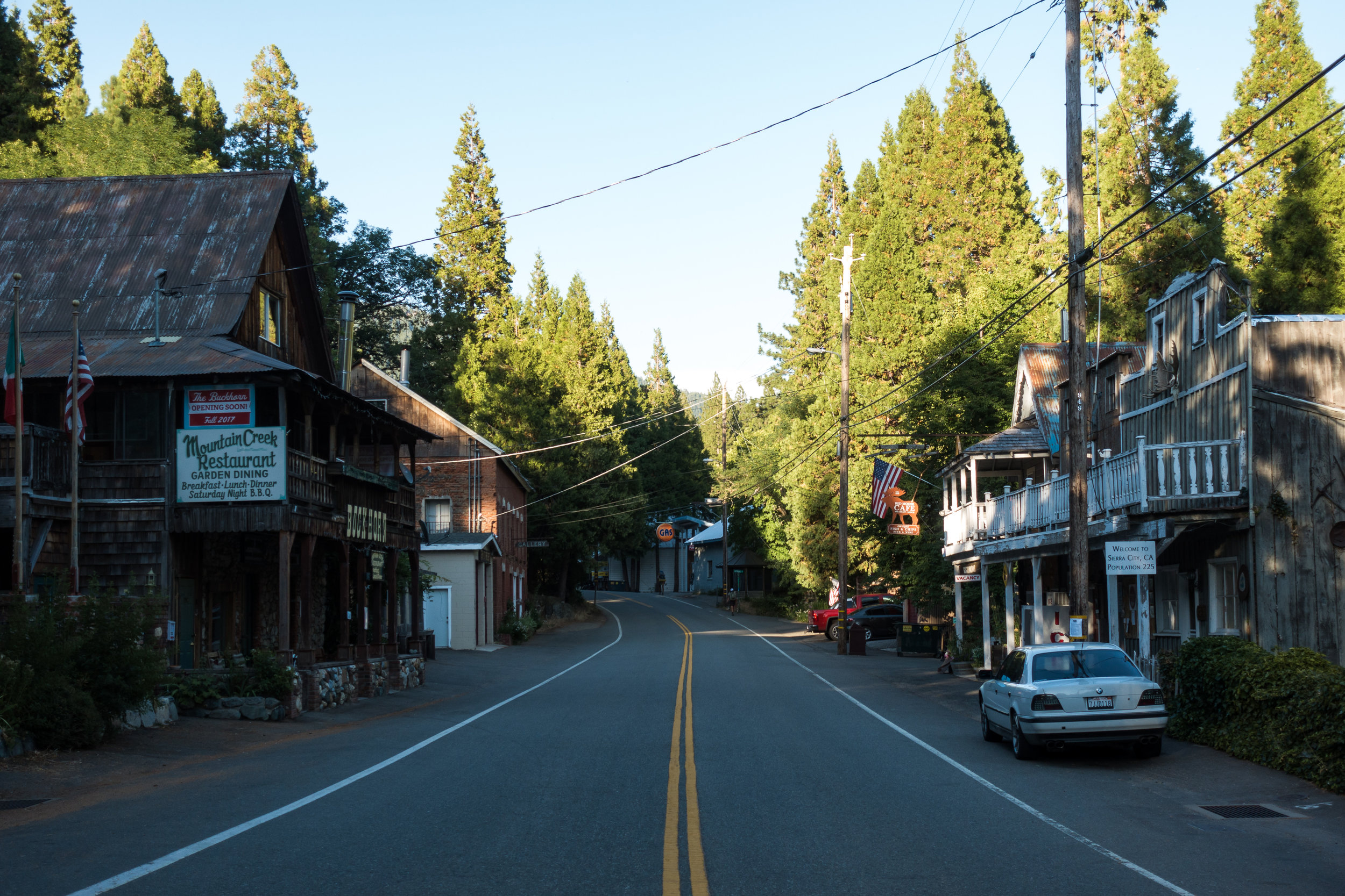 sierra-city-california.jpg