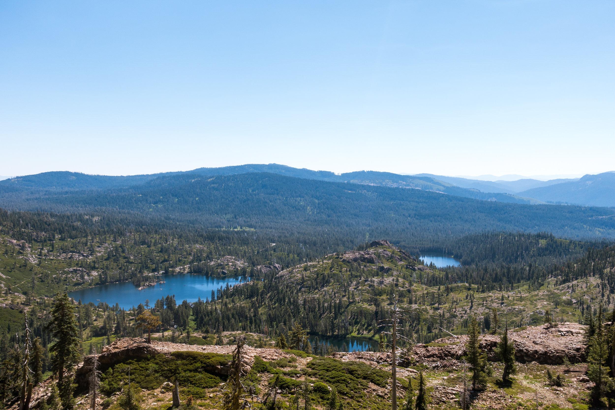 northern-california.jpg