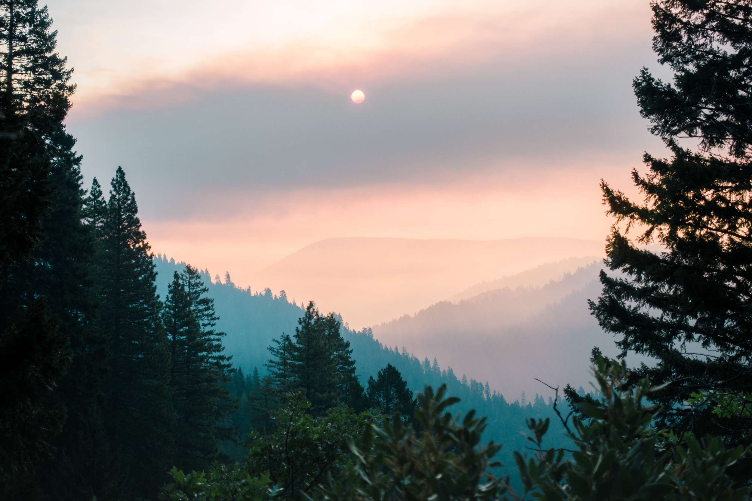 norcal-wildfires.jpg