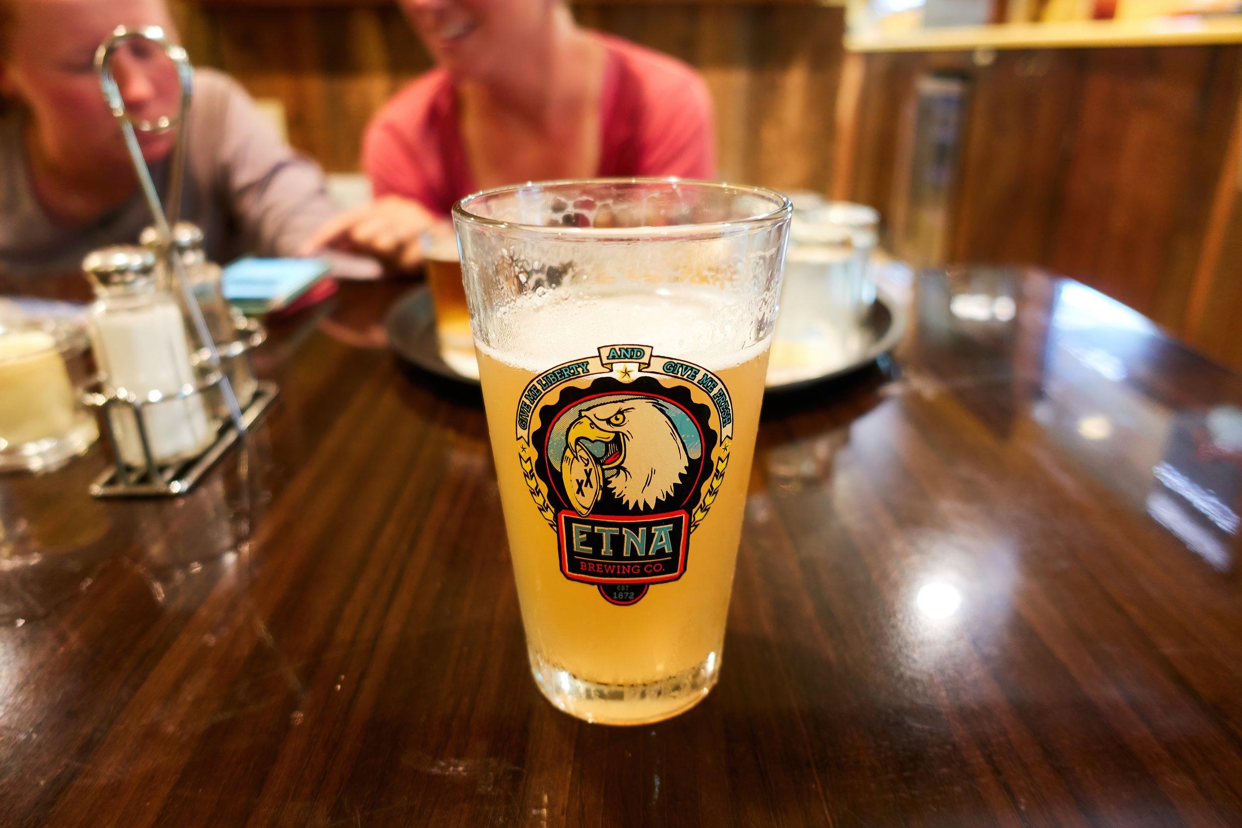 etna-brewery.jpg