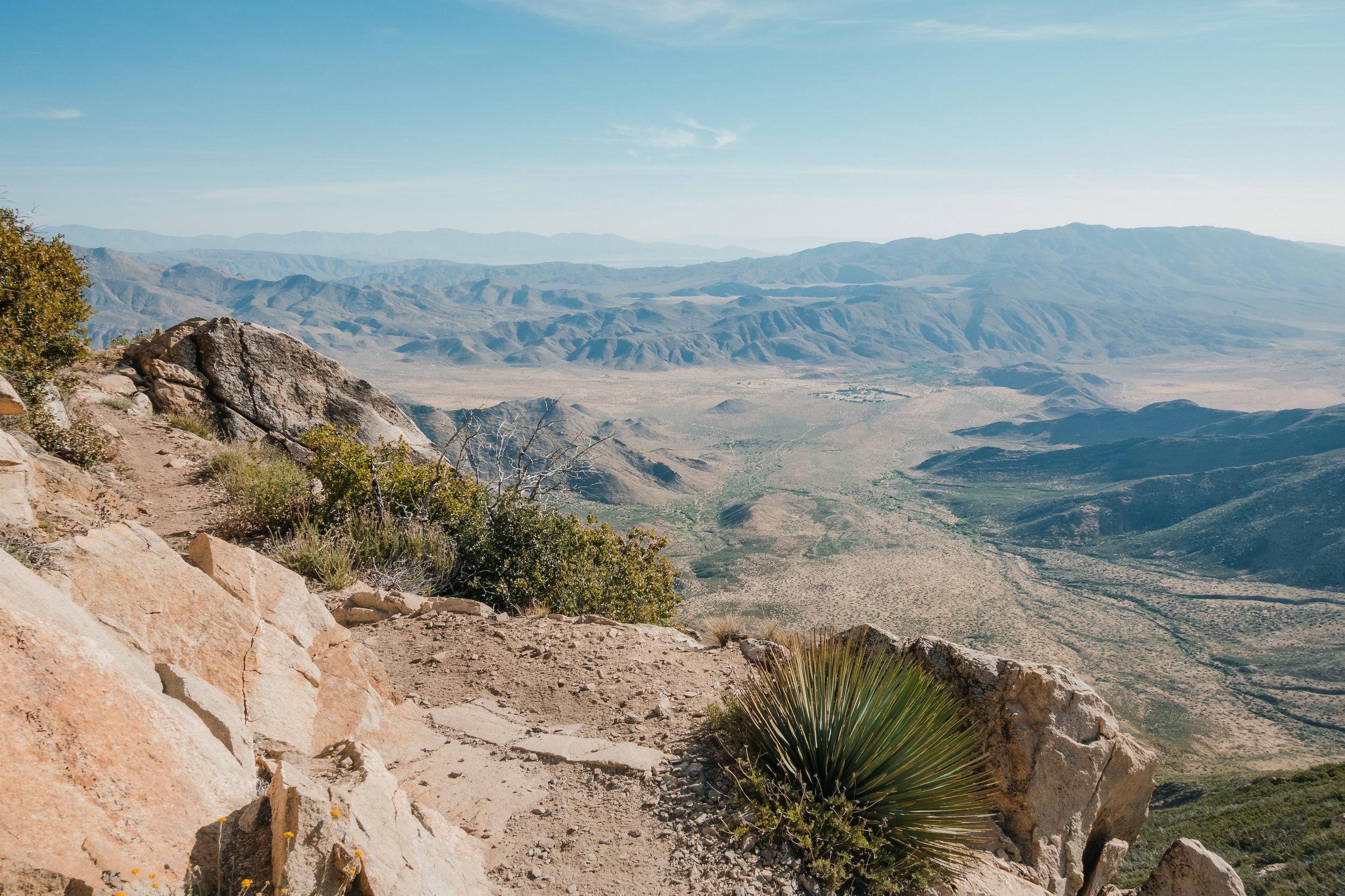 pct-desert.jpg