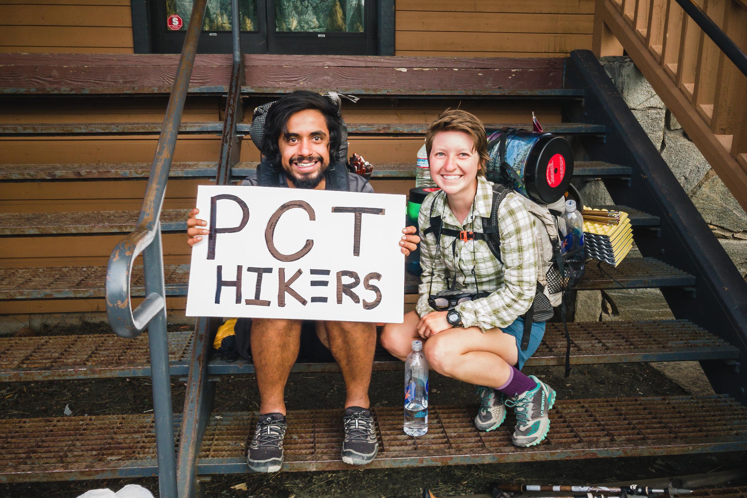 pct-hikers-mammoth.jpg