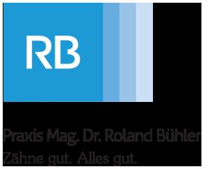 logo_praxis_buehler.png