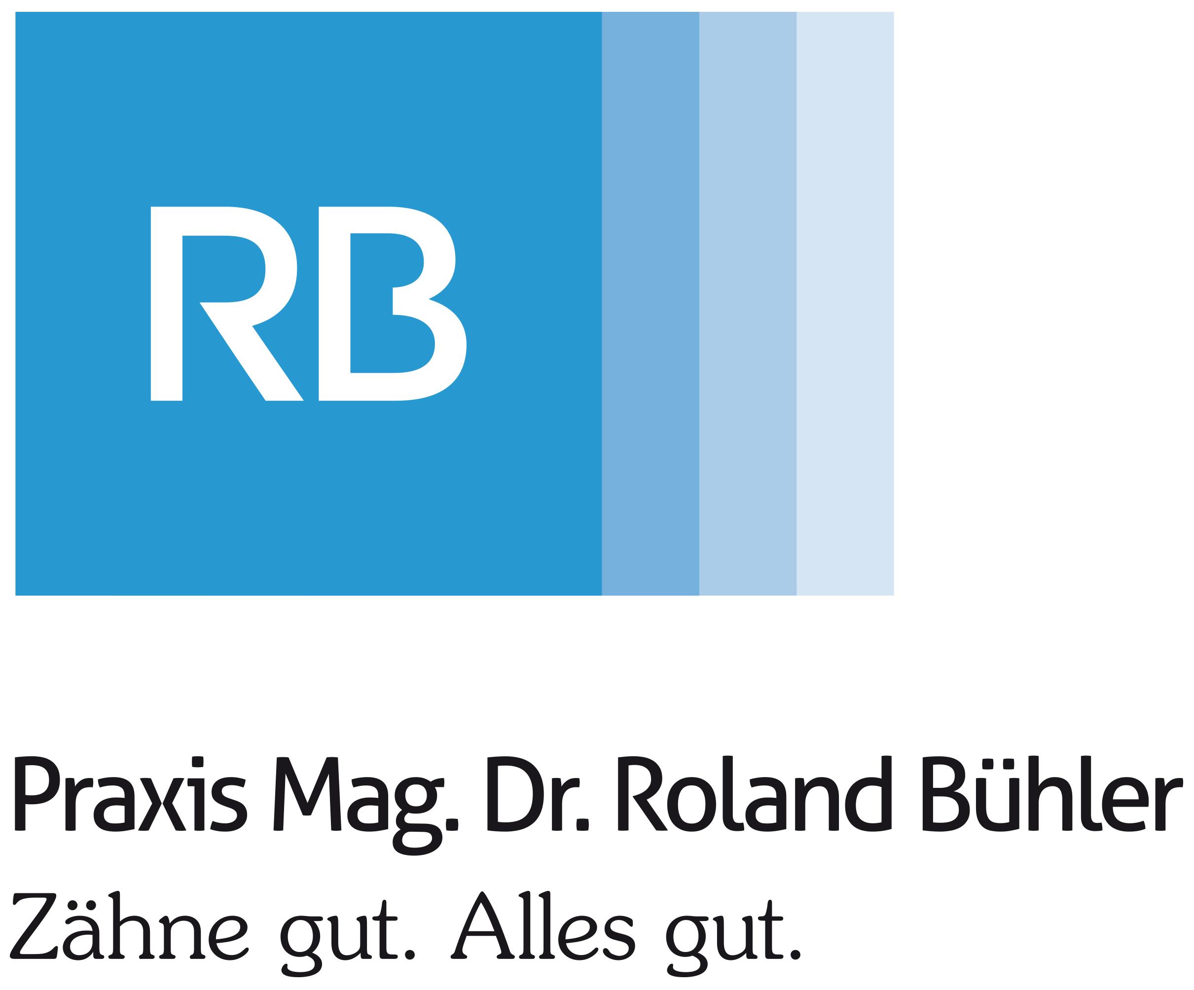 Logo Praxis Roland Buehler RGB.jpg