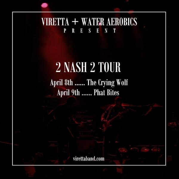 Viretta- 2 NASH 2 TOUR.jpg