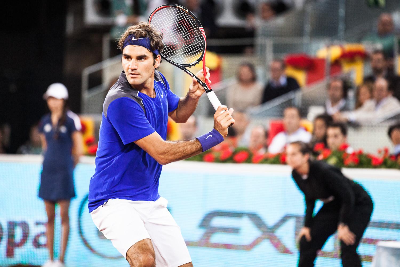 sport_004.jpg
