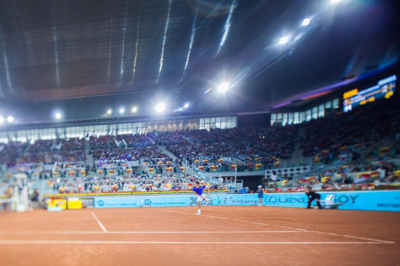 sport_005.jpg