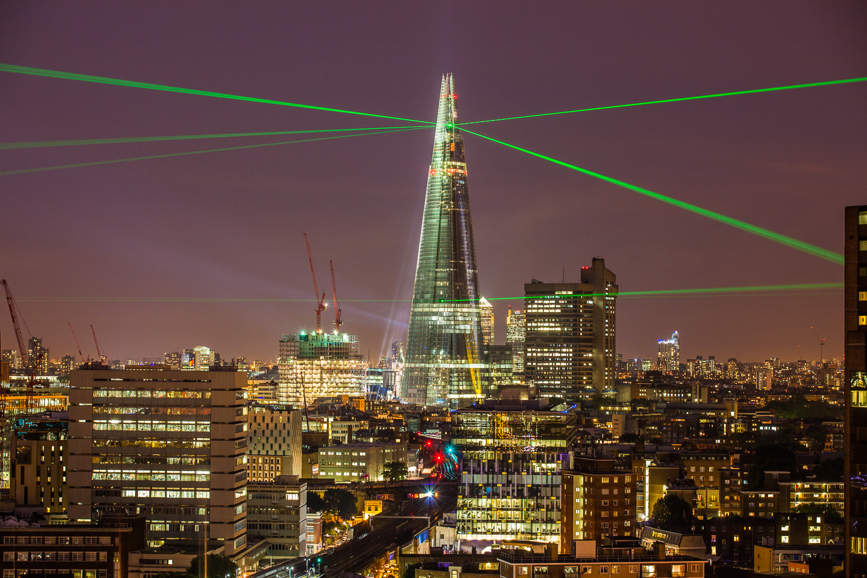 006_12.023_0017_Shard_Tower_London_W.jpg