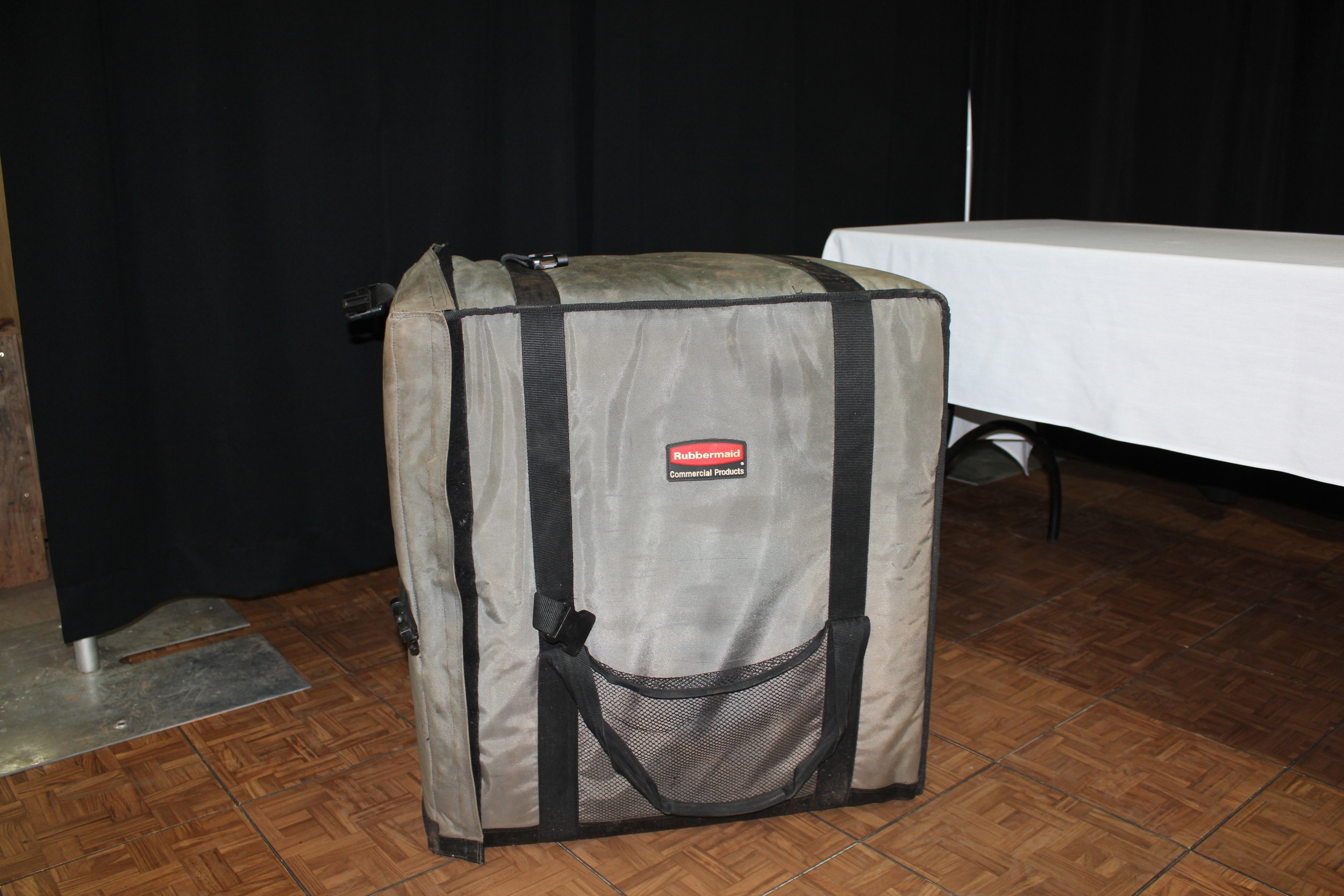 Portable Hot Box (2).JPG