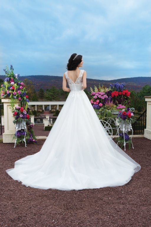 gown images 2014 304.jpg