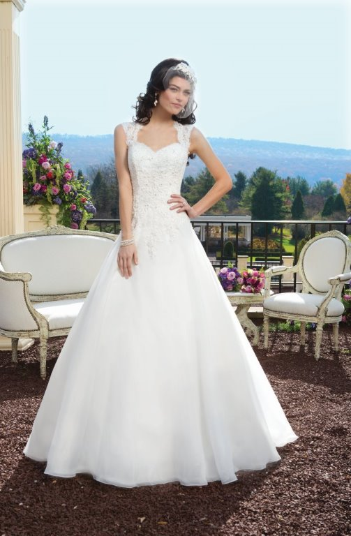gown images 2014 306.jpg