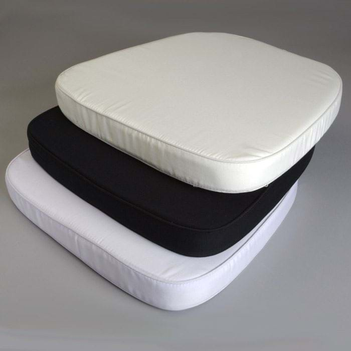 fabric-chiavari-chair-cushion-white-black-ivory.jpeg