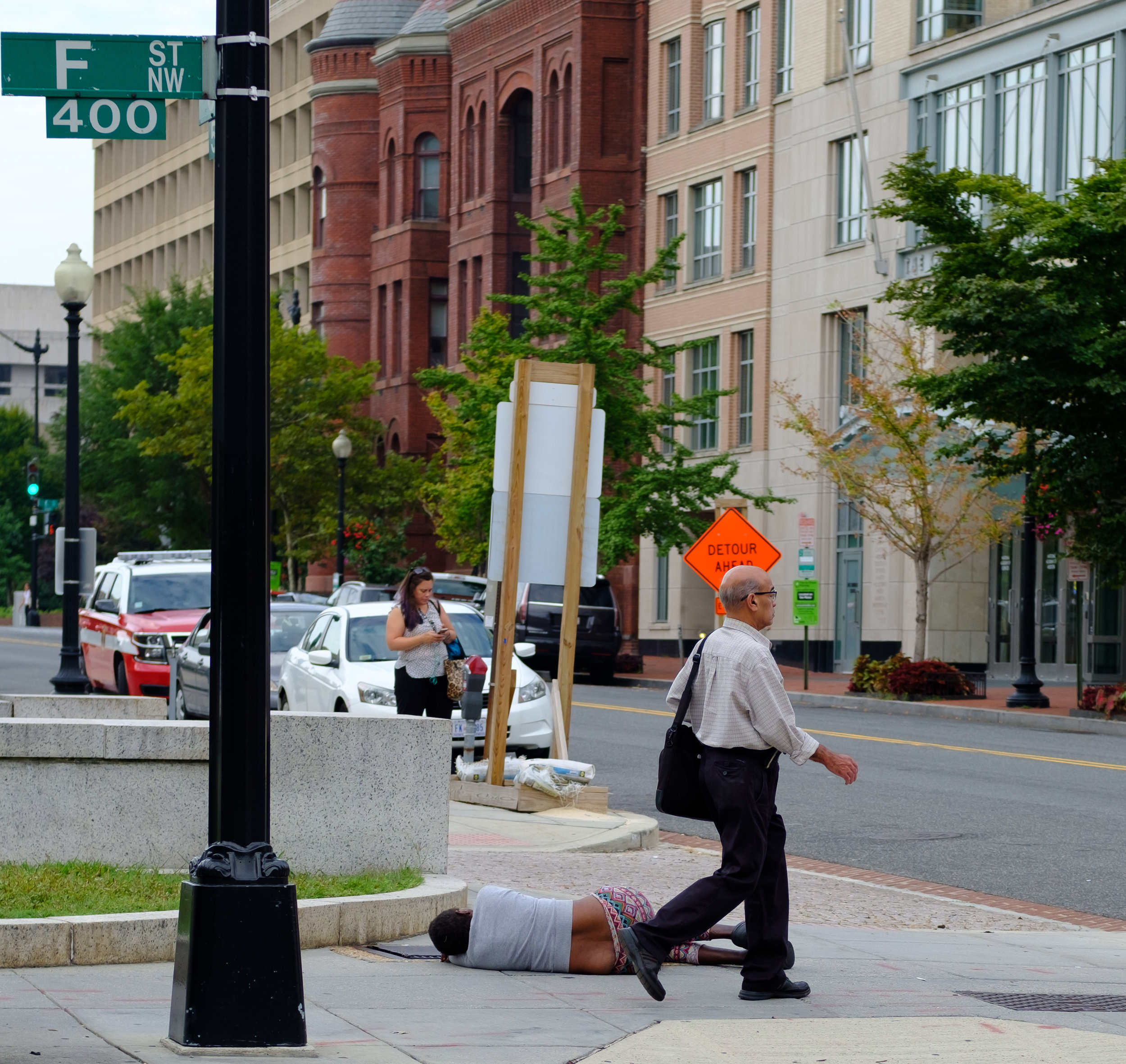 Invisible homeless dc.jpg