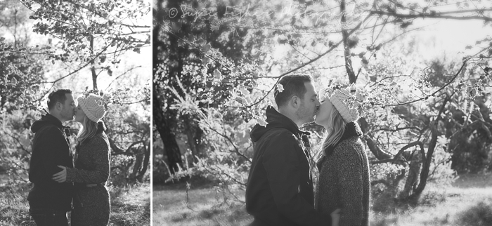 Tom & Abi Engagement Session_ Susie Fisher Photography-49.jpg