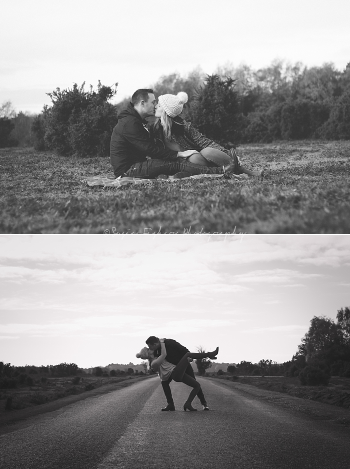 Tom & Abi Engagement Session_ Susie Fisher Photography-26.jpg