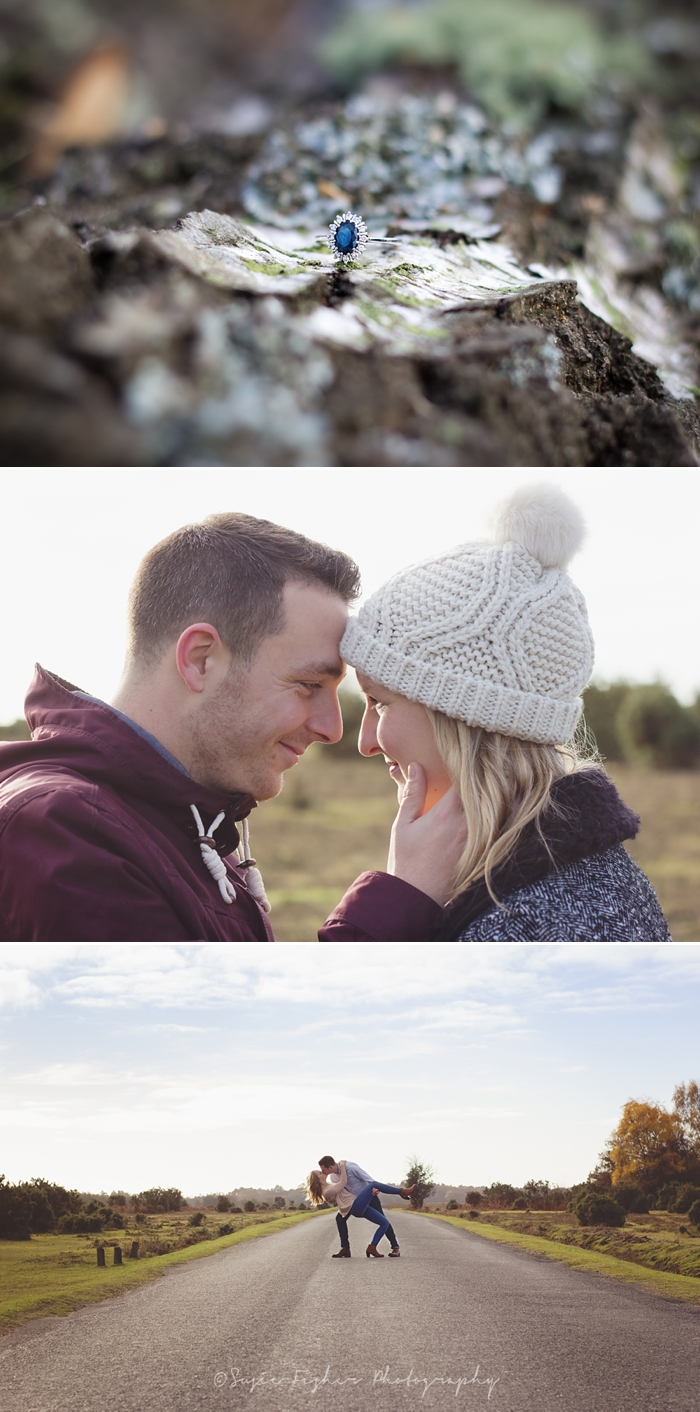 Tom & Abi Engagement Session_ Susie Fisher Photography-47.jpg