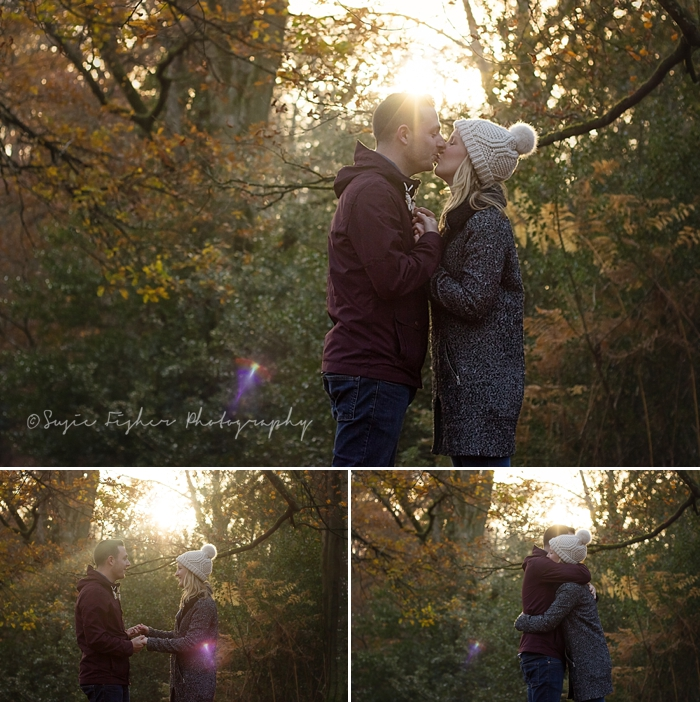 Tom & Abi Engagement Session_ Susie Fisher Photography-1.jpg