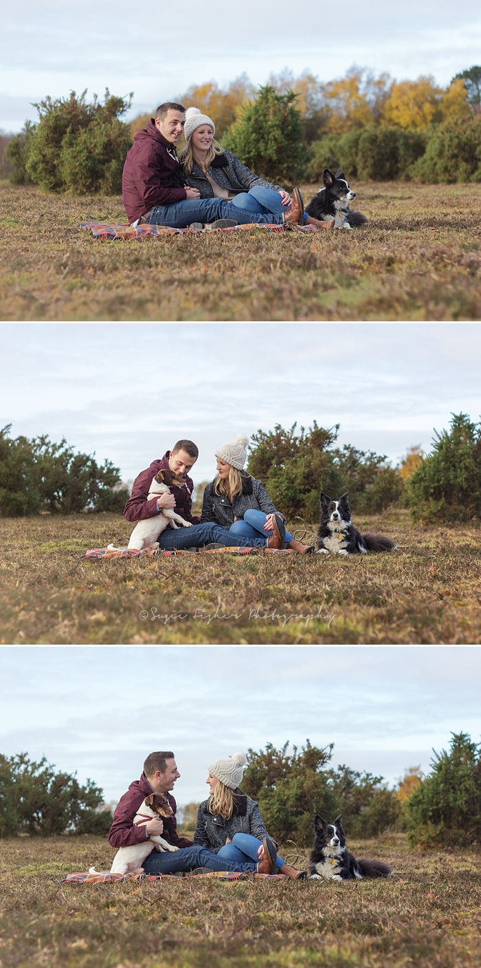 Tom & Abi Engagement Session_ Susie Fisher Photography-22.jpg