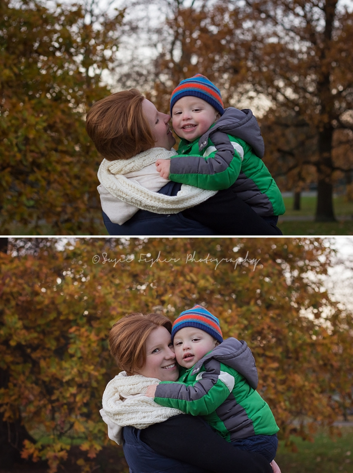 Mother and son photography on location at greenwich park.jpg