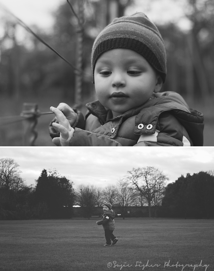 Little boy at Greenwich Deer Park.jpg
